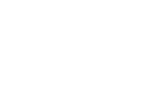 Rifle Climbers